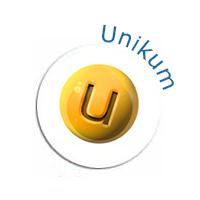 Unikum