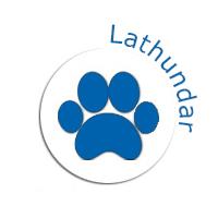 Lathundar-3